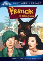 Francis movie poster (1950) picture MOV_09b0a4ab