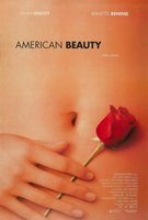American Beauty movie poster (1999) picture MOV_09b2c633