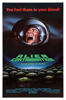 Contamination movie poster (1980) picture MOV_09b8632c
