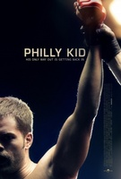 The Philly Kid movie poster (2012) picture MOV_09c03d18