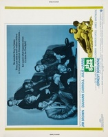 The Split movie poster (1968) picture MOV_09c136ae