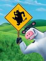 Barnyard movie poster (2006) picture MOV_09c14ab3