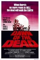 Dawn of the Dead movie poster (1978) picture MOV_09c31a54