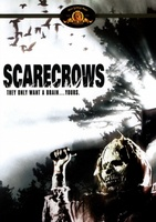 Scarecrows movie poster (1988) picture MOV_09cb975b