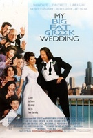 My Big Fat Greek Wedding movie poster (2002) picture MOV_09d36cde
