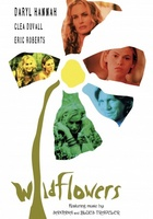Wildflowers movie poster (1999) picture MOV_09e395fa