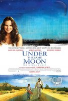 La misma luna movie poster (2007) picture MOV_09e461a4