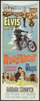Roustabout movie poster (1964) picture MOV_09e5407c