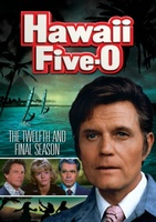 Hawaii Five-O movie poster (1968) picture MOV_09e98e8e