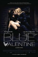 Blue Valentine movie poster (2010) picture MOV_09f2a299
