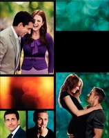 Crazy, Stupid, Love. movie poster (2011) picture MOV_09f83ef6