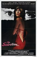 The Seduction movie poster (1982) picture MOV_09fb45f2