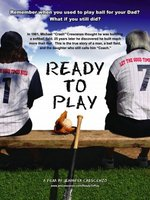Ready to Play movie poster (2007) picture MOV_09fefc69