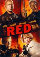 Red movie poster (2010) picture MOV_0a070898