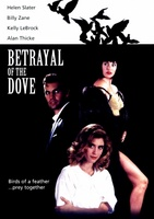 Betrayal of the Dove movie poster (1993) picture MOV_0a0ecdc1