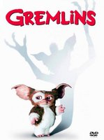 Gremlins movie poster (1984) picture MOV_0a1884c0