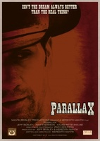 Parallax movie poster (2013) picture MOV_0a195c79