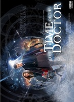 Doctor Who movie poster (2005) picture MOV_0a234fc2