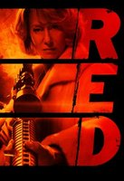 Red movie poster (2010) picture MOV_0a29c9b2