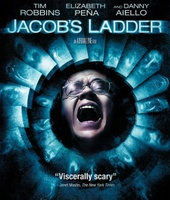 Jacob's Ladder movie poster (1990) picture MOV_0a2deb59