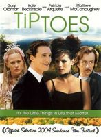 Tiptoes movie poster (2003) picture MOV_0a2ee20f