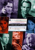 Chromophobia movie poster (2005) picture MOV_0a37e0d8