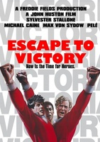 Victory movie poster (1981) picture MOV_0a387b6e