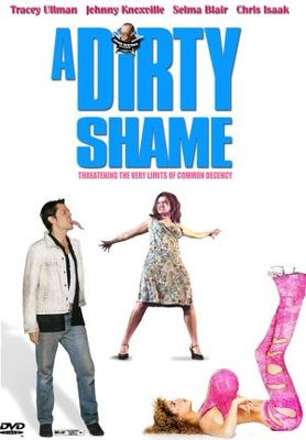 a dirty shame movie poster 2004 poster buy a dirty