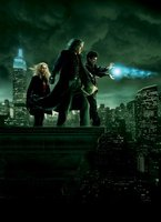 The Sorcerer's Apprentice movie poster (2010) picture MOV_0a459a52