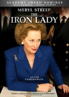 The Iron Lady movie poster (2011) picture MOV_13b4bf7b