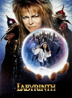 Labyrinth movie poster (1986) picture MOV_0a4ac84f