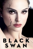 Black Swan movie poster (2010) picture MOV_0a4fd17f