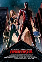 Daredevil movie poster (2003) picture MOV_0a528318