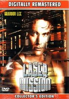 Laser Mission movie poster (1990) picture MOV_0a5617dd