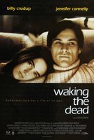 Waking the Dead movie poster (2000) picture MOV_0a59ce64