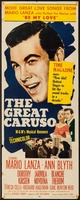 The Great Caruso movie poster (1951) picture MOV_0a5c189f