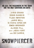 Snowpiercer movie poster (2013) picture MOV_0a5db273