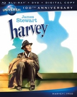 Harvey movie poster (1950) picture MOV_0a651e21
