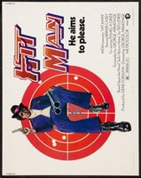 Hit Man movie poster (1972) picture MOV_0a7200b2