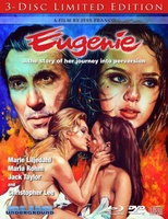 Eugenie movie poster (1970) picture MOV_0a74cd65
