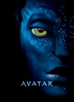 Avatar movie poster (2009) picture MOV_0a815250