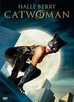 Catwoman movie poster (2004) picture MOV_0a841db0