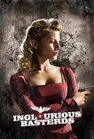 Inglourious Basterds movie poster (2009) picture MOV_0a860a96