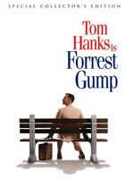 Forrest Gump movie poster (1994) picture MOV_0a87d5d0