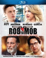 Rob the Mob movie poster (2014) picture MOV_0a8c166d