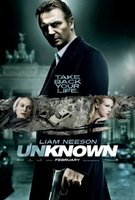 Unknown movie poster (2011) picture MOV_0a8e4b24