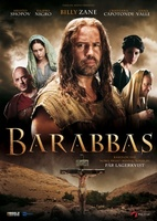 Barabbas movie poster (2012) picture MOV_0a8f75a1