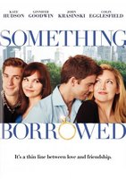 Something Borrowed movie poster (2011) picture MOV_0a94ae42