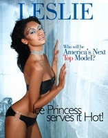America's Next Top Model movie poster (2003) picture MOV_0a9f106f