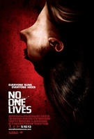 No One Lives movie poster (2012) picture MOV_0aa8abd3